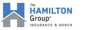 The Hamilton Group Insurance & Bonds
