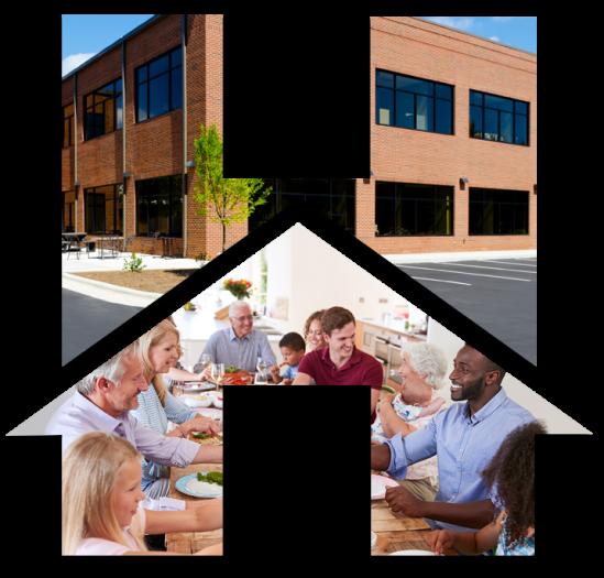 hamilton-group-business-family